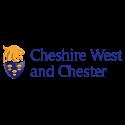cheshirewestcouncil_logo
