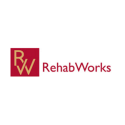 rehabworks_300px