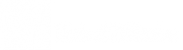 rehabworks_logo_white